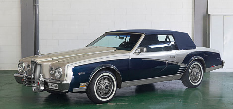 Buick-Riviera_Packard-Bayliff_1981_6053CA