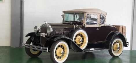 Ford-A_1930_5962C