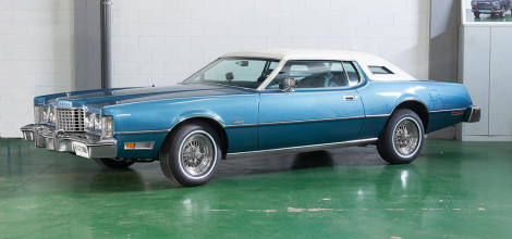 Ford-THUNDERBIRD-_1974_6007C