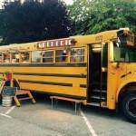 creperia_school_bus
