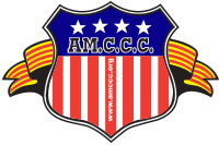 American Car Club Catalunya Logo