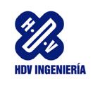 HDV Ingenieria